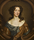 A Lady by Mary Beale