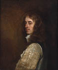 Edward Proger by Sir Peter Lely