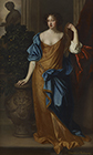 Frances Teresa Stuart, Duchess of Richmond and Lennox, 'la Belle Stuart' by Studio of Sir Peter Lely